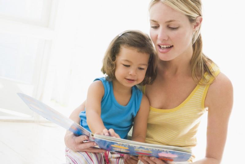Malazgirt Bebek & Çocuk Bakıcısı İş İlanları