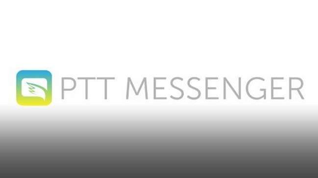 PTT Messenger APK iddialarına resmi açıklama geldi.