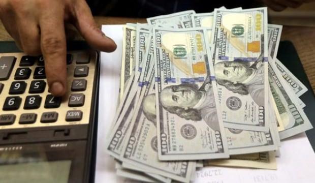 14 mayıs salı dolar kuru güne nasıl başladı?