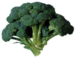 Brokoli (kalın bağırsak) kanser tedavisinde kullanılabilir