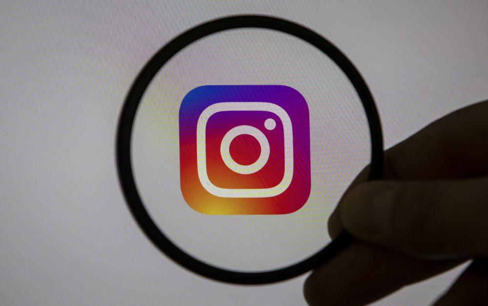 Instagram'da sahte beğeni takipçi artırma hilesi yapanlara kötü haber geldi
