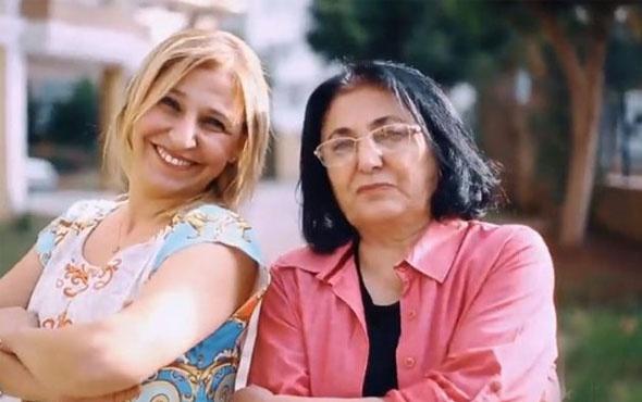 Zuhal Topal'la Sofrada Adana Yeter Teyze şov yaptı Hatice hanım kazandı!