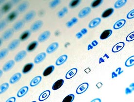 Yurtdışı lisans seçme-yerleştirme (YLSY) sonuçları açıklandı