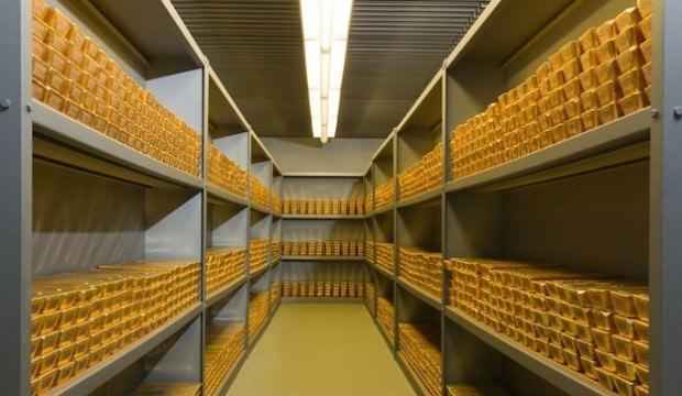 3 mayıs cuma altın fiyatlarında dalgalı seyir devam ediyor!