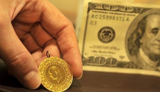 30 nisan salı Altın alacaklar dikkat! İşte çeyreğin fiyatı