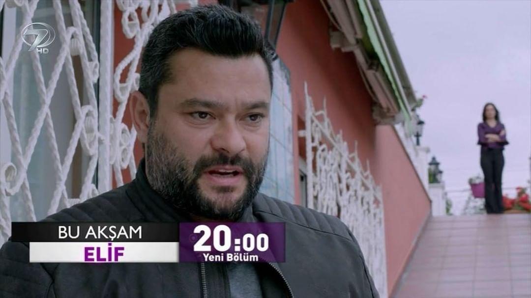 Elif dizisi 804. bölüm özeti ve fragmanı izle - Son bölüm Kanal 7'de.