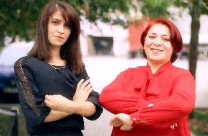 Zuhal Topal'la Sofrada 6 Kasım Selvi ve Kaynanası Ayten Hanım Kaç Puan Aldı