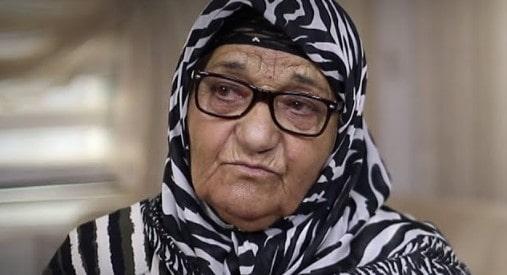 Zuhal Topal'la Sofrada 19 Kasım ilk gün Yüksel hanım mercekle geldi!