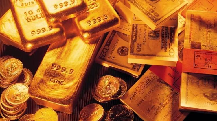 7 mayıs 2019 altın fiyatları ne kadar oldu? İşte çeyreğin fiyatı