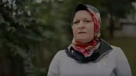 Zuhal Topal'la Sofrada haftanın en iddialı kayınvalidesi nuray hanım kaç puan aldı? 22 Kasım - 6. resim