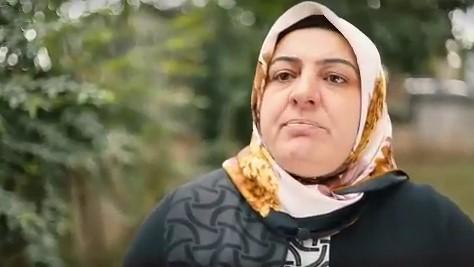 Zuhal Topal'la Sofrada haftanın en iddialı kayınvalidesi nuray hanım kaç puan aldı? 22 Kasım - 5. resim