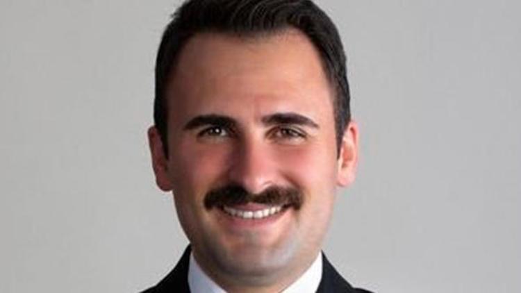 AK Parti Beylikdüzü belediye başkan adayı Mustafa Necati oldu.