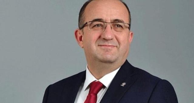 AK Parti Çanakkale Belediye Başkan Adayı Ayhan Gider Kimdir