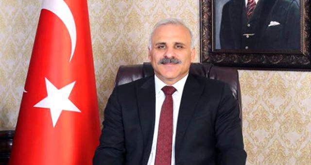 AK Parti Trabzon Büyükşehir Belediye Başkan Adayı Murat Zorluoğlu Kimdir Murat Zorluoğlu Kaç Yaşındadır