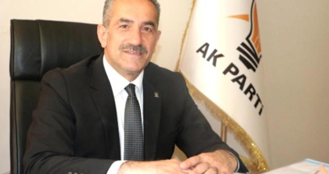 AK Parti Yalova Belediye Başkan Adayı Yusuf Ziya Öztabak Kimdir