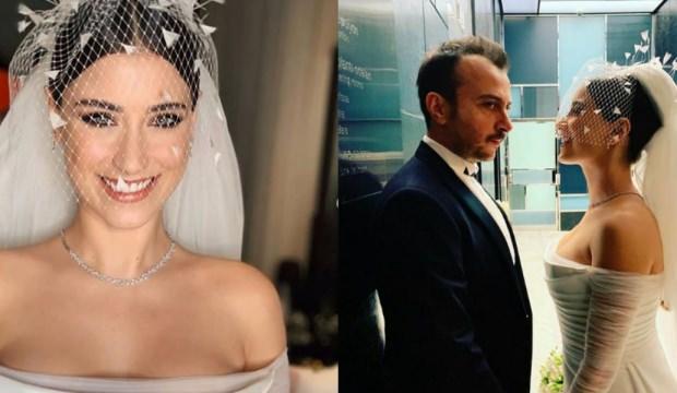 Ali Atay ile düğünü yankı uyandıran Hazal Kaya kimdir? Hakkında her şey!