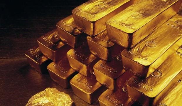 Altın alacaklar dikkat! Çeyrek ne kadar 24 nisan 2019 çeyreğin fiyatı