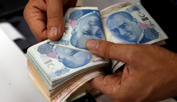 Asgari ücret 2000 tl olur mu? 2019 Asgari ücret zam oranı ne oldu?