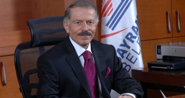 Atila Aydıner kimdir ve nereli? AK Parti Bayrampaşa Belediye Başkan adayı Atila Aydıner mi olacak?