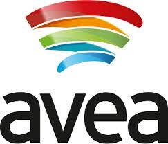 Avea müşteri hizmetleri telefon numarası kaç - Avea şikayet başvurusu nasıl yapılır?