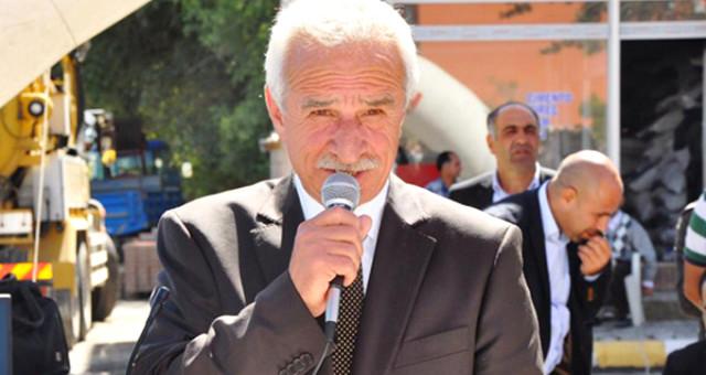 CHP Kars Arpaçay Belediye Başkan Adayı Enver Akkaya Kimdir