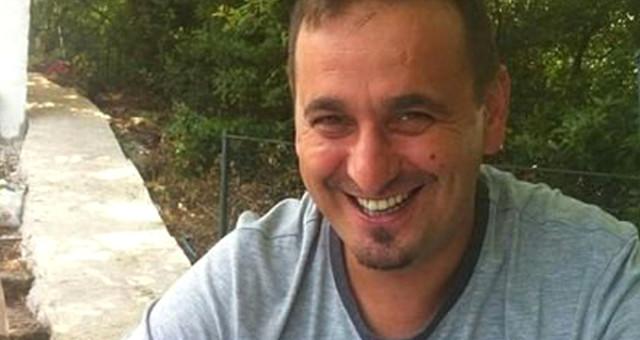 CHP Kastamonu Bozkurt Belediye Başkan Adayı Güvenç Demirezen Kimdir