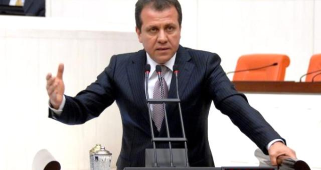 CHP Mersin Büyükşehir Belediye Başkan Adayı Vahap Seçer Kimdir Nerelidir