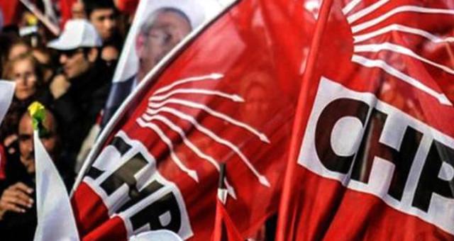 CHP'nin Kahramanmaraş Büyükşehir Belediye Başkan Adayı Belli Oldu