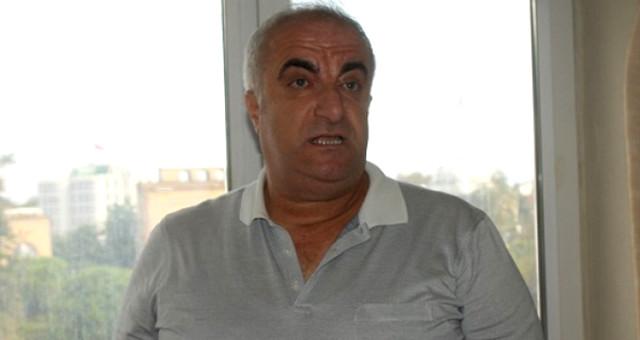 CHP'nin Samsun Çarşamba Belediye Başkan Adayı Altan Karabulut Kimdir