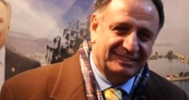 CHP'nin Trabzon Sürmene Belediye Başkan Adayı Yaşar Emin Kimdir