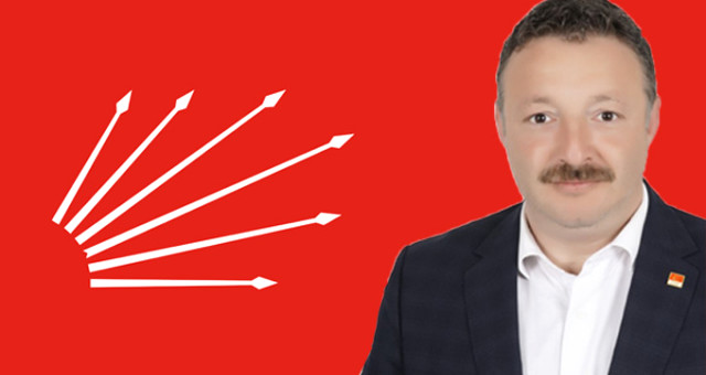 CHP Yalova Armutlu Belediye Başkan Adayı Ali Çetinkaya Kimdir