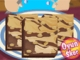Çikolatalı Kek Yap