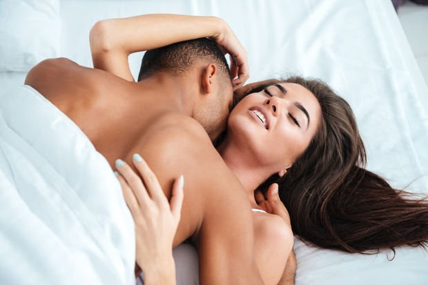 Cinsel farkındalık nasıl artırabilir?
