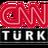 CNN Turk Yayın Akışı