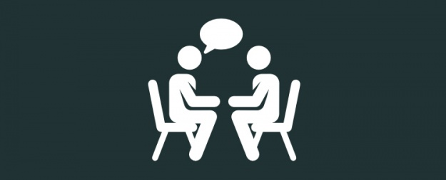 Dırdır Sohbet