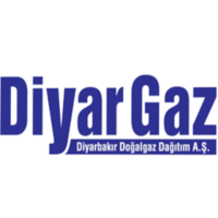 Diyarbakır Doğal Gaz Faturası Sorgulama