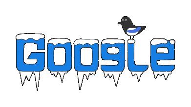 Doodle Kış Oyunlarının 1. Günü!