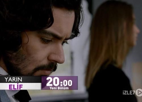 Elif 820. bölüm özeti ve fragmanı izle - Kanal 7