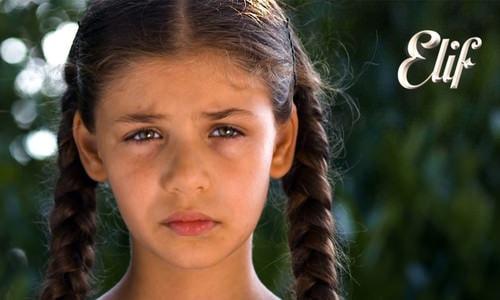 Elif 923. Bölüm Özeti ve Fragmanı izle - Kanal 7