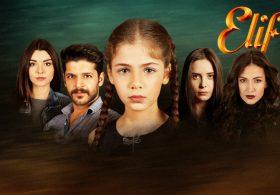 Elif 556. Bölüm Özeti ve Fragmanı izle - Kanal 7