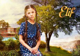 Elif dizisi 791. bölüm özeti ve fragmanı izle - 5 kasım 2018