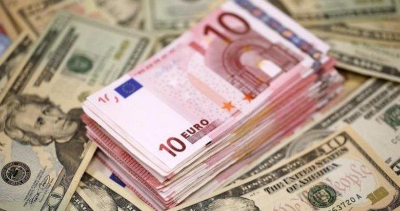 21 Mayıs 2019 Salı Euro Ne Kadar, Kaç TL?