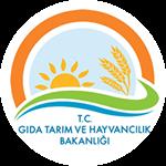 Genç Çiftçi Projelerinin Başvuru Sonuçlarını Sorgulama