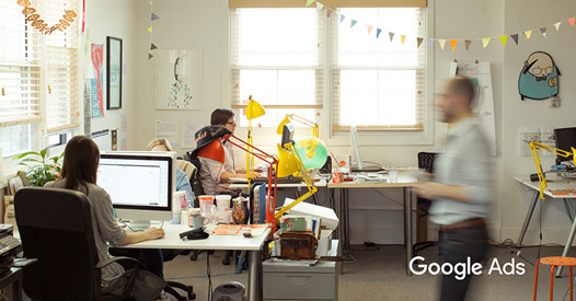 Google Ads kullanmaya başladıktan sonra sitemiz nasıl iyi olur?