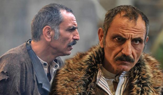 Gürkan Uygun'un sinema filmi vizyon tarihi belli oldu