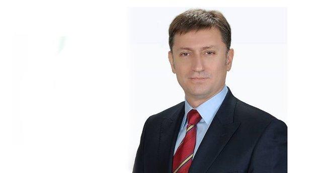 Hakan Bahadır kimdir? AK Parti Bahçelievler Belediye Başkan adayı Hakan Bahadır oldu