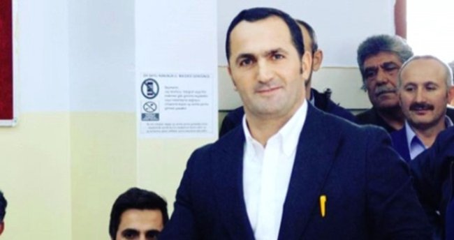 Haydar Ali Yılmaz kimdir ve nereli? AK Parti Beyoğlu Belediye Başkan adayı Haydar Ali Yılmaz mı olacak?
