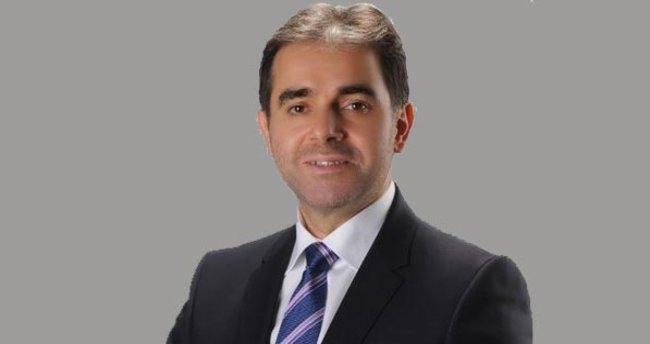 İbrahim Ulusoy kimdir ve nereli? AK Parti Avcılar Belediye Başkanı adayı İbrahim Ulusoy oldu