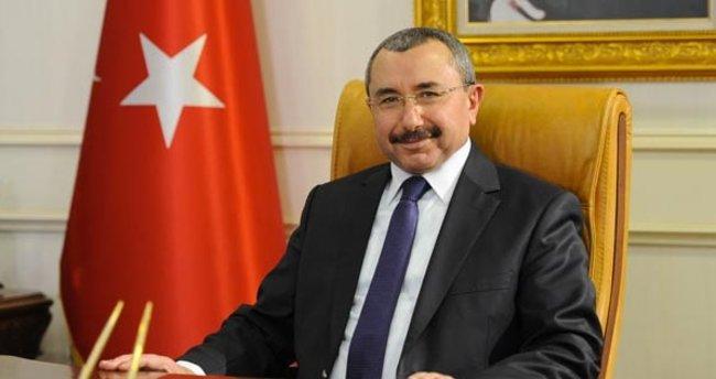 İsmail Erdem kimdir ve nereli? AK Parti Ataşehir Belediye Başkan adayı İsmail Erdem mi olacak?
