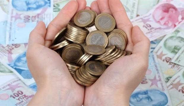 İşsizlik maaşı kaç para en yüksek ne kadar oldu? İşsizlik maaşı zam oranı...
